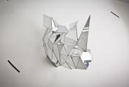 rino-arran-gregory-2